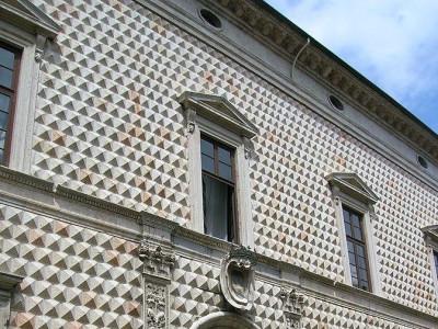 Di Nicolò Musmeci - foto dell'utente Nick, Pubblico dominio, https://commons.wikimedia.org/w/index.php?curid=1684969