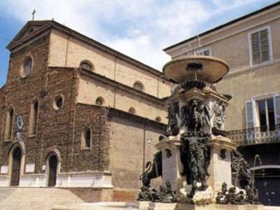 Faenza, Museo Diocesano
