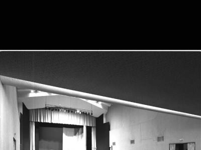 Ravenna, Teatro Luigi Rasi