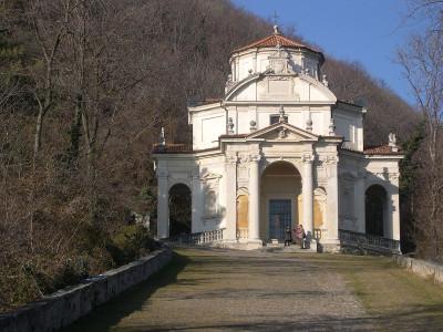 Immagine descrittiva - CC BY-SA Di Adelchi - Opera propria, CC BY-SA 3.0, https://commons.wikimedia.org/w/index.php?curid=3239722