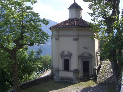 Immagine descrittiva - CC BY-SA Di Laurom - Opera propria, CC BY-SA 3.0, https://commons.wikimedia.org/w/index.php?curid=6965188