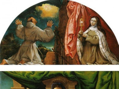 Pinacoteca Civica e Galleria di Arte Contempo