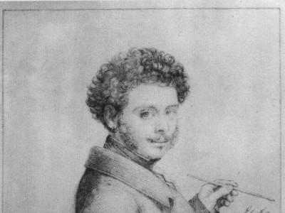 Pianacoteca R. Fidanza