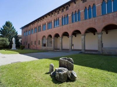 Museo Villa Guinigi Lucca
