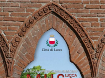 Lucca, MUST - MUSEO DELLA CITTA' DI LUCCA - MEMORIA URBANA STORIA TERRITORIO