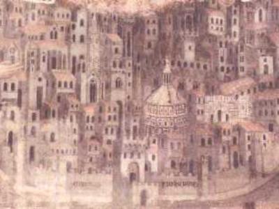 Firenze, MUSEO DEL BIGALLO