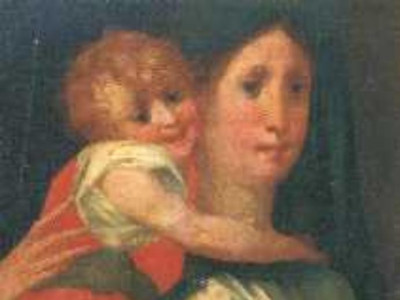 Volterra, MUSEO DIOCESANO DI ARTE SACRA