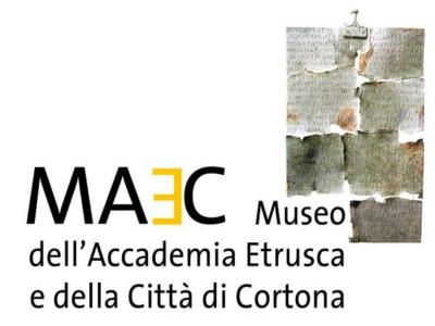 Cortona, MAEC - MUSEO DELL'ACCADEMIA ETRUSCA E DELLA CITTA' DI CORTONA