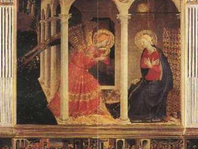 Cortona, MUSEO DIOCESANO DEL CAPITOLO DI CORTONA