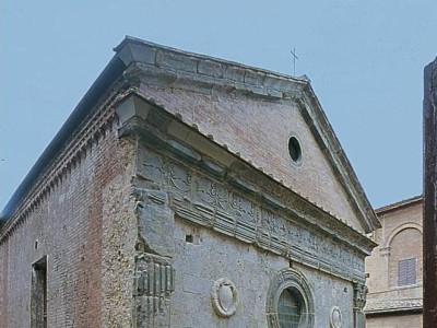 Immagine descrittiva - https://commons.wikimedia.org/wiki/User:AlessioMela