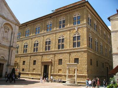 BY Di Pierreci - Opera propria eseguita con fotocamera digitale, Pubblico dominio, https://commons.wikimedia.org/w/index.php?curid=5608367