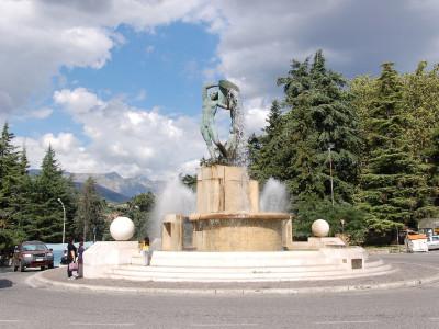 Immagine descrittiva - CC BY-SA Di Ra Boe / Wikipedia, CC BY-SA 3.0 de, https://commons.wikimedia.org/w/index.php?curid=16804125