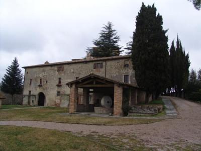 Veduta esterna Bovini, Mirko; jpg; 768 pixels; 576 pixels