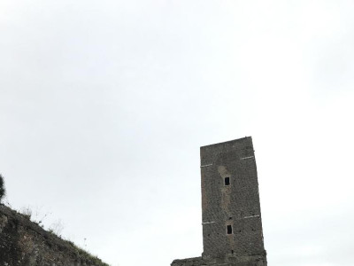 torre del fiscale 1