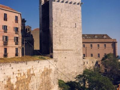 Torre Elefante
