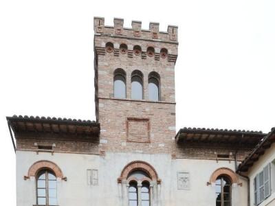 Parco e museo vulcanologico di San Venanzo. I jpg; 1417 pixels; 2126 pixels