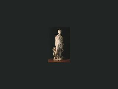 """Mondragone, Museo Civico Archeologico """"Biagio Greco"""""""