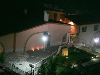 Museo Etnografico B. Tartaglia