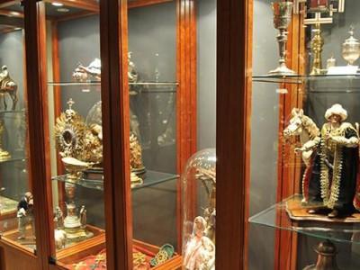 http://www.mondointasca.org/wp-content/uploads/2015/06/Museo-diocesano-di-Bari.jpg