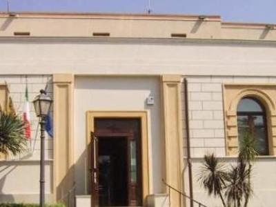 Immagine descrittiva - http://www.giornaledicalabria.it/wp-content/uploads/2014/10/Museo-Villa3-600x400.jpg
