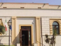 http://www.giornaledicalabria.it/wp-content/uploads/2014/10/Museo-Villa3-600x400.jpg