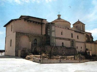 Complesso Monumentale San Giovanni