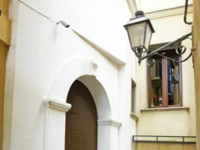 Casa della Memoria Mimmo Rotella