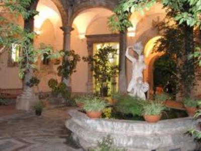 Museo_Salinas