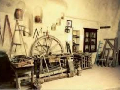 Museo_civilta_contadina