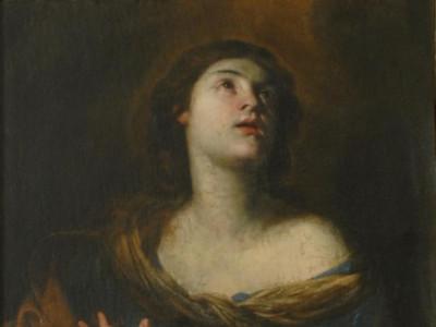 Sassari, Pinacoteca Mus'a al Canopoleno