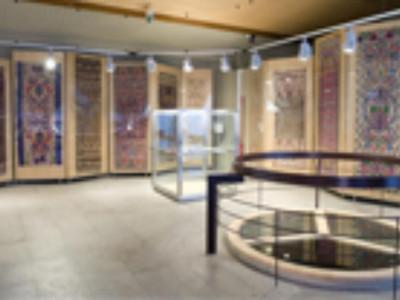 Museo etnografico Luigi Cocco