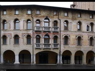 Pordenone, MUSEO CIVICO D'ARTE