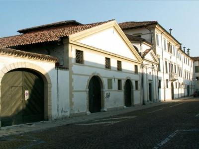 Museo dalla Vita contadina
