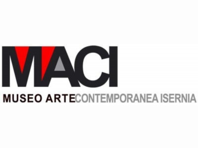 Maci - Museo arte contemporanea