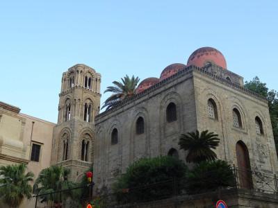 Chiesa di San Cataldo