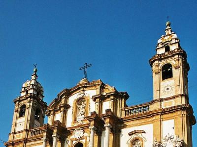 Chiesa di San Domenico