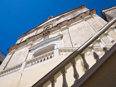 Chiesa Immacolata Concezione