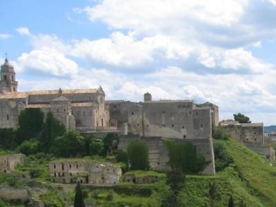 Immagine descrittiva - https://commons.wikimedia.org/wiki/User:Croberto68