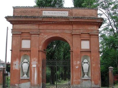 Immagine descrittiva - Wikipedia