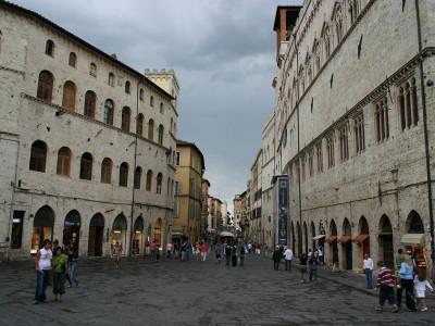 Immagine descrittiva - https://commons.wikimedia.org/wiki/User:G.dallorto