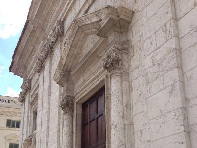 https://commons.wikimedia.org/wiki/User:Manuelarosi