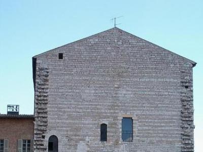 https://it.wikipedia.org/wiki/Episodi_di_Don_Matteo_(settima_stagione)#/media/File:Palais_du_Podesta-Gubbio-.jpg