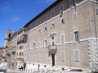 Immagine descrittiva - https://commons.wikimedia.org/wiki/User:Massimo%20Macconi