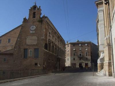 Immagine descrittiva - https://commons.wikimedia.org/wiki/User:Diego%20Baglieri