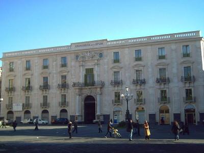 Immagine descrittiva - https://commons.wikimedia.org/wiki/User:Giuseppe%20ME