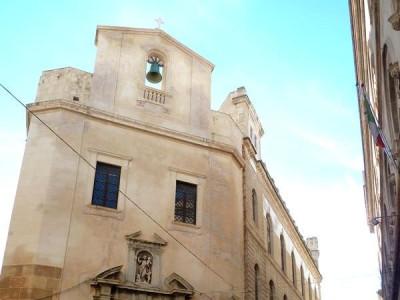 http://www.vieniatrapani.com/n/da-vedere/Chiesa-di-Santa-Maria-del-Soccorso/MjA1fHw0OQ==