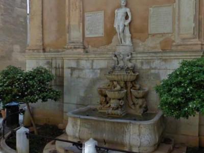 http://www.trapanioggi.it/trapani/monumenti/