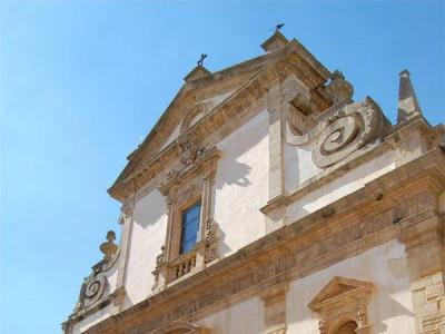 http://www.turismo.trapani.it/it/1691/chiesa-del-collegio-dei-gesuiti.html