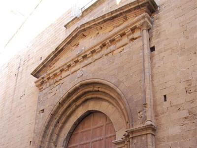 http://www.turismo.trapani.it/it/1508/chiesa-di-s-maria-di-gesu.html