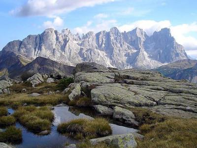 Immagine descrittiva - http://www.parcopan.org/it/visita/proposte-per-vivere-il-parco-in-estate-e-in-inverno-p66.html